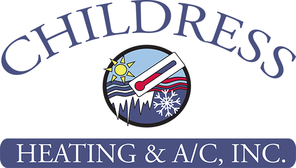 Childress Heating and Air